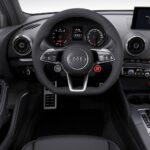 Audi A3 Clusbsport Quattro Concept