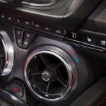 2016 Chevrolet Camaro launch 9