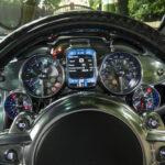 Pagani Huayra RHD for sale in UK