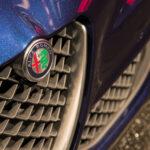 Alfa Romeo Giulia- 2016 Detroit Auto Show-11