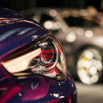 Alfa Romeo Giulia- 2016 Detroit Auto Show-2