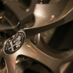 Alfa Romeo Giulia- 2016 Detroit Auto Show-6