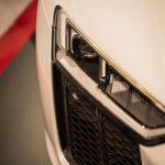 Audi R8 V10 Plus- 2016 Detroit Auto Show