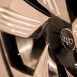 Audi h-Tron Quattro Concept- 2016 Detroit Auto Show-5