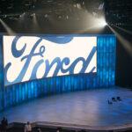 Ford- 2016 Detroit Auto Show-1