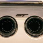 Ford GT- 2016 Detroit Auto Show-2