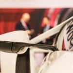 Ford GT- 2016 Detroit Auto Show-4