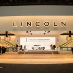 Lincoln Continental- 2016 Detroit Auto Show-5