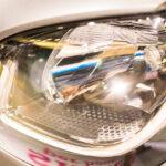 Smart ForTwo- 2016 Detroit Auto Show-3