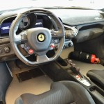2015 Ferrari 458 Speciale for sale in Canada-5