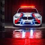 2016 BMW M2 MotoGP Safety Car-8