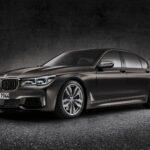 2016 BMW M760Li xDrive V12 Limousine-1