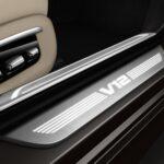 2016 BMW M760Li xDrive V12 Limousine-12