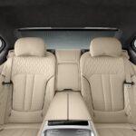 2016 BMW M760Li xDrive V12 Limousine-13