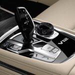 2016 BMW M760Li xDrive V12 Limousine-14