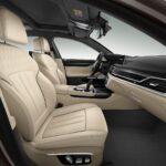 2016 BMW M760Li xDrive V12 Limousine-15