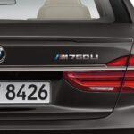 2016 BMW M760Li xDrive V12 Limousine-18