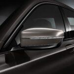 2016 BMW M760Li xDrive V12 Limousine-20