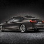 2016 BMW M760Li xDrive V12 Limousine-3