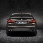2016 BMW M760Li xDrive V12 Limousine-5