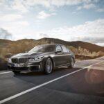 2016 BMW M760Li xDrive V12 Limousine-7