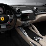 2016 Ferrari GTC4Lusso- Villa d'Este Concours-3
