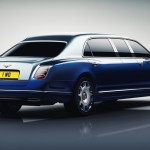 2017 Bentley Mulsanne Grand Limo-2016 Geneva Motor Show-3