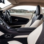 Aston Martin DB11- 2016 Geneva Motor Show-12