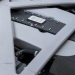 Aston Martin DB11- 2016 Geneva Motor Show-20