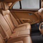 Bentley Mulsanne-2016 Geneva Motor Show-11
