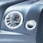 Bentley Mulsanne-2016 Geneva Motor Show-7