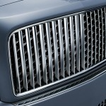 Bentley Mulsanne-2016 Geneva Motor Show-8