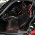Ferrari LaFerrari for sale in the US-10
