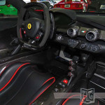 Ferrari LaFerrari for sale in the US-11