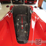 Ferrari LaFerrari for sale in the US-8