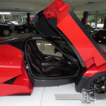 Ferrari LaFerrari for sale in the US-9