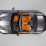 Jaguar F-Type SVR Convertible-2016 Geneva Motor Show-15