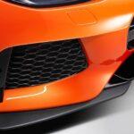Jaguar F-Type SVR Coupe-2016 Geneva Motor Show-25