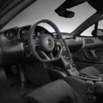 MSO-tuned McLaren P1-2016 Geneva Motor Show-3