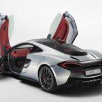 McLaren 570GT 2016 Geneva Motor Show-3