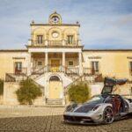 Pagani Huayra BC-2016 Geneva Motor Show-1