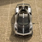 Pagani Huayra BC-2016 Geneva Motor Show-10