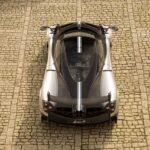 Pagani Huayra BC-2016 Geneva Motor Show-13