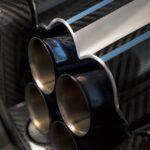 Pagani Huayra BC-2016 Geneva Motor Show-17