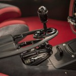 Pagani Huayra BC-2016 Geneva Motor Show-19
