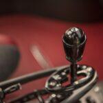 Pagani Huayra BC-2016 Geneva Motor Show-20