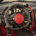 Pagani Huayra BC-2016 Geneva Motor Show-21