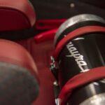 Pagani Huayra BC-2016 Geneva Motor Show-25