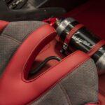 Pagani Huayra BC-2016 Geneva Motor Show-26