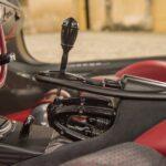 Pagani Huayra BC-2016 Geneva Motor Show-28